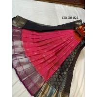 Kuppadam Silk Sarees -111016-023