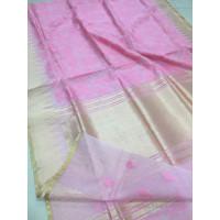 Benarasi Pure kota net saree - TS140DP