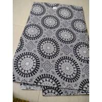 Cotton Blouse material