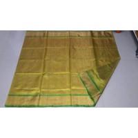 Uppada Tissue Saree
